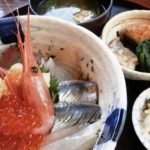 海幸楽膳 釜つる お料理1